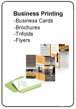 Business-Printing