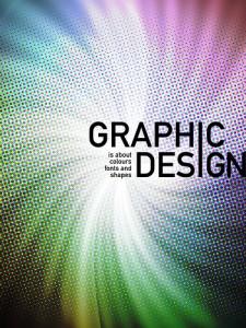 Graphic Design pic2