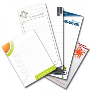 notepad_printing