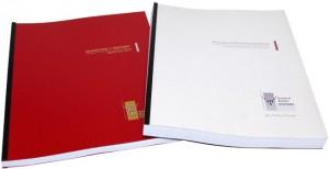 velobind-books