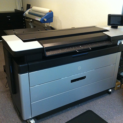 Printing services in san diego commercial replica printing reprographics posters malvernweather Gallery