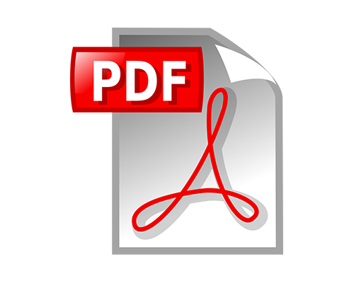 PDF Post Feature 1