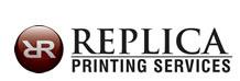 Replica Printing