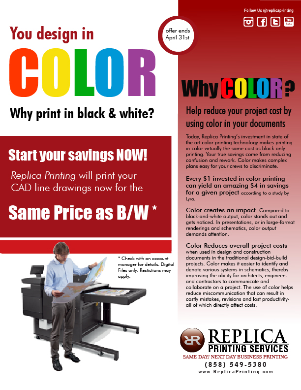 Color-Flyer-BWdeal-01