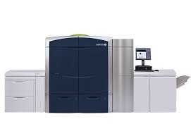 printerpic