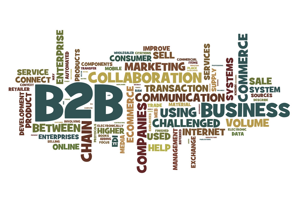 What_is_B2B_Marketing