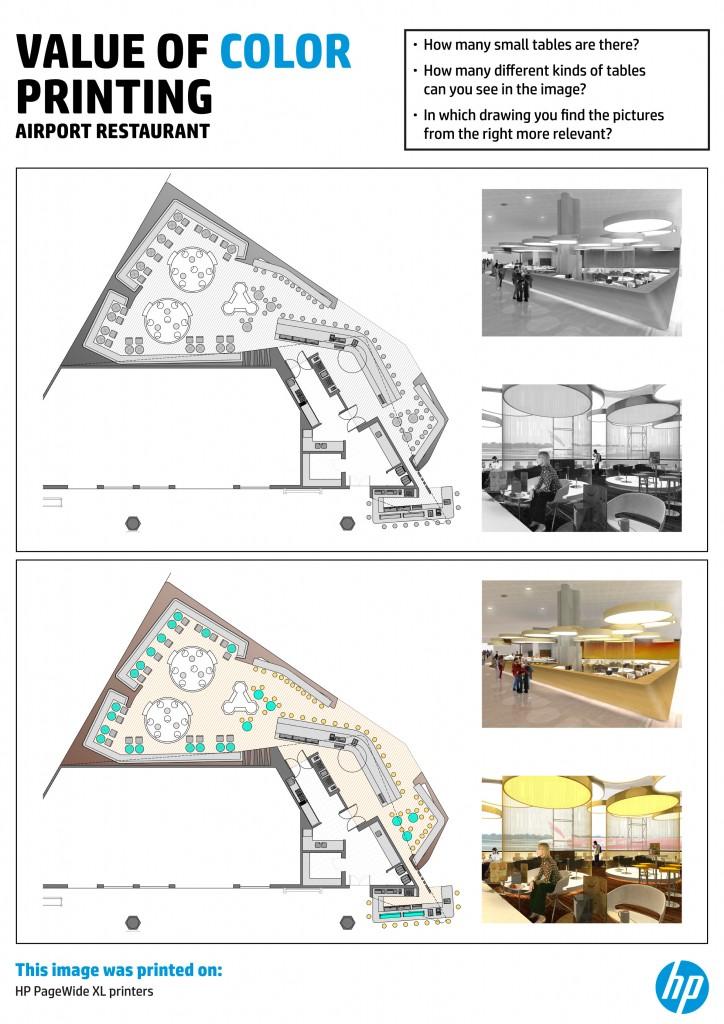 5.-Airport_Restaurant_Questions