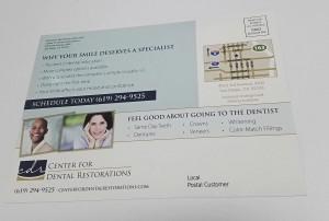 EDDM Dental 2