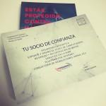 EDDM Spanish 2