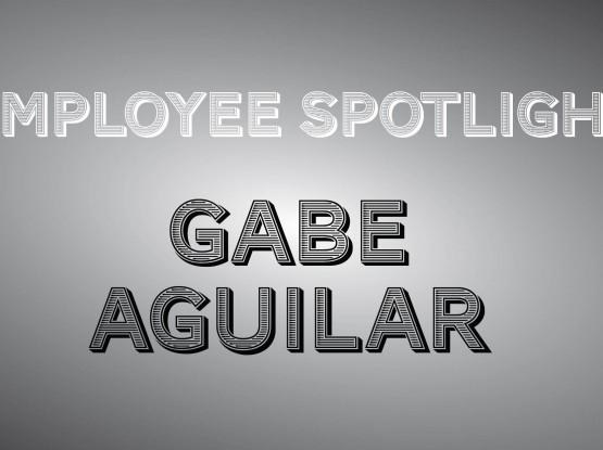 Employee Spotlight featured image-01