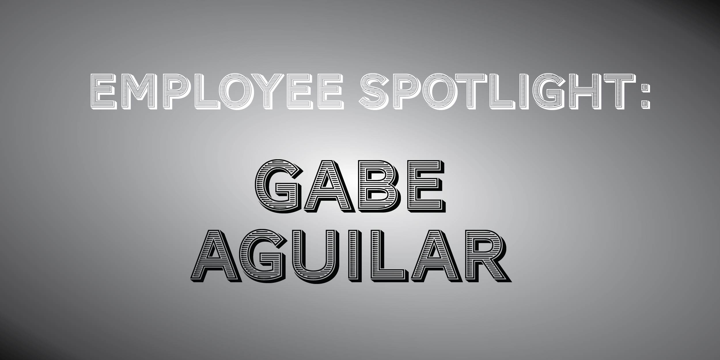 Employee Spotlight featured image-01