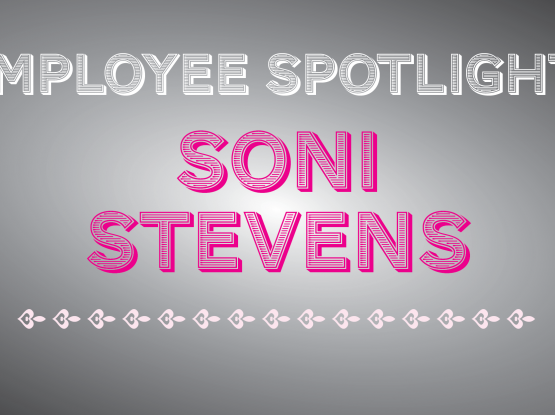 Emplyee Spotlight Featured Image-SONI