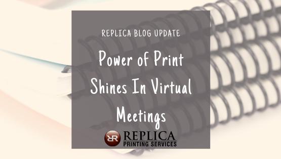 Virtual Print Blog Banner