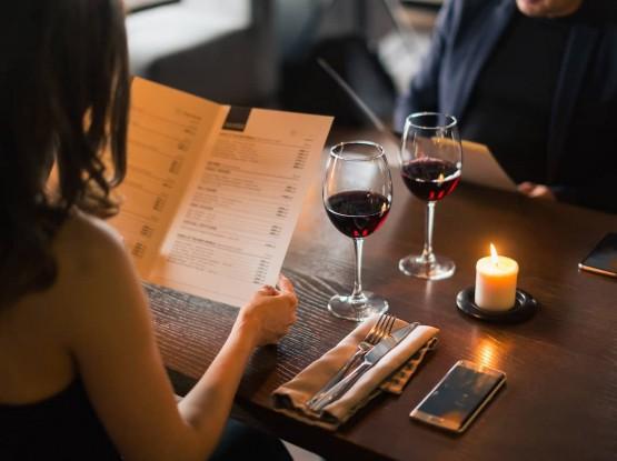 disposable-menus
